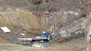 Neechi Resources Ltd Integrity Digs